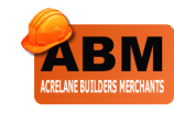 Acrelane Builders Merchants ltd